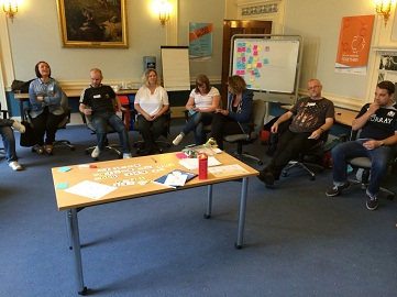 Copy of Premiere Farnell Team day at Denton 18th Sept 14 - 037
