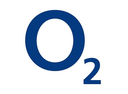 o2-hp
