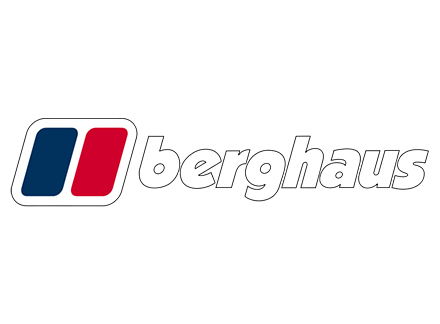 800px-Berghaus-1