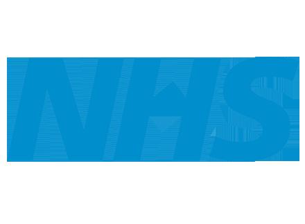 nhs-logo-new