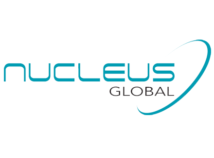 nucleus-global-1